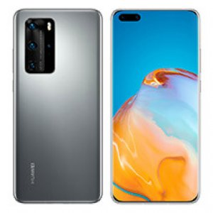 Sell My Huawei P40 Pro 256GB