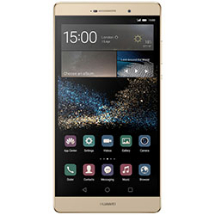 Sell My Huawei P8 Max for cash