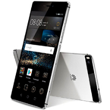 Sell My Huawei P8 GRA-L09 16GB for cash