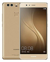 Sell My Huawei P9 L19 for cash