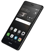 Sell My Huawei P9 lite for cash