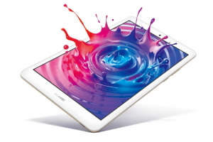Sell My Huawei Tablet M5 Youth Edition 8.0 32GB LTE for cash