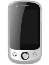 Sell My Huawei U7520 for cash