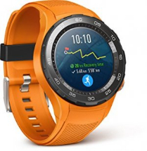 Sell My Huawei Watch 2 LTE