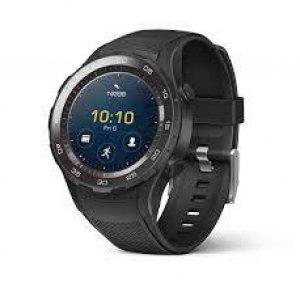 Sell My Huawei Watch 2 Sport