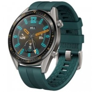 Sell My Huawei Watch GT Active