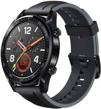 Sell My Huawei Watch GT