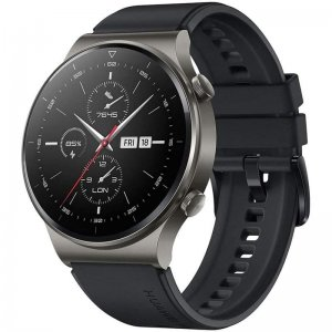 Sell My Huawei Watch GT2 Pro for cash