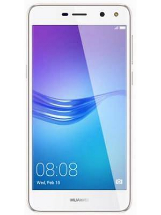 Sell My Huawei Y6 Nova Young 2017 for cash