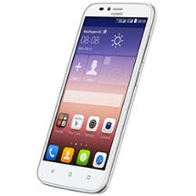 Sell My Huawei Y635 for cash