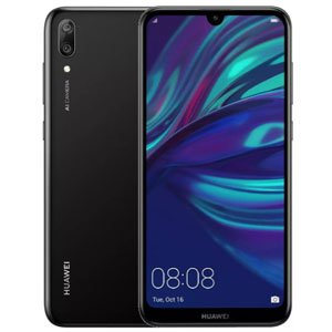Sell My Huawei Y7 Pro 2019 64GB for cash