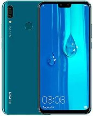 Sell My Huawei Y9 2019 for cash