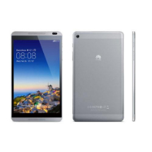 Sell My Huawei MediaPad M1 8.0 Tablet for cash