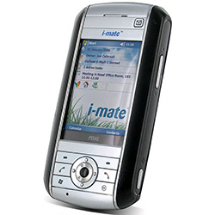 Sell My i-mate PDAL for cash