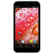 Sell My iOcean S5 for cash