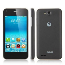 Sell My JiaYu F1 for cash