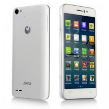 Sell My JiaYu G4 for cash