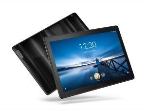 Sell My Lenovo Smart Tab P10