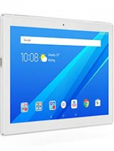 Sell My Lenovo Tab 4 10 4G for cash
