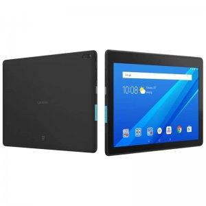 Sell My Lenovo Tab E10 10.1