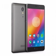 Sell My Lenovo Vibe P2 P2c72 for cash