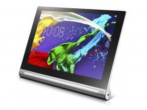 Sell My Lenovo Yoga Tab 2 10.1 16GB