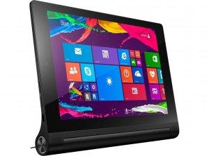 Sell My Lenovo Yoga Tab 2 8 16GB for cash