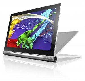 Sell My Lenovo Yoga Tab 2 Pro 13.3 32GB