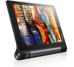 Sell My Lenovo Yoga Tab 3 8.0 for cash