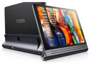 Sell My Lenovo Yoga Tab 3 Pro 64GB Wifi