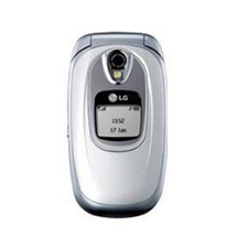 Sell My LG C3310 for cash