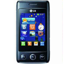 Sell My LG Cookie Lite T300 for cash