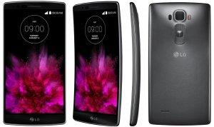 Sell My LG G Flex 2 H950 32GB