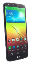Sell My LG G2 D802 32GB for cash