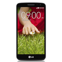 Sell My LG G2 Mini D620 for cash