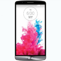 Sell My LG G3 D850 for cash