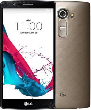 Sell My LG G4 32GB