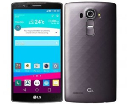 Sell My LG G4 H815TR for cash