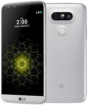 Sell My LG G5 32GB