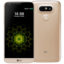 Sell My LG G5 SE for cash