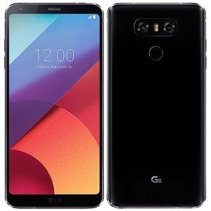 Sell My LG G6 64GB
