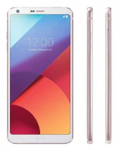 Sell My LG G6 G600L
