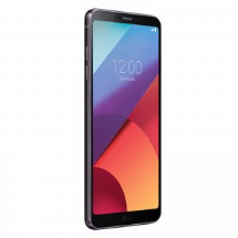 Sell My LG G6 G600S