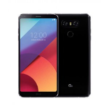 Sell My LG G6 H870 Dual Sim 32GB