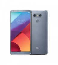 Sell My LG G6 H870S