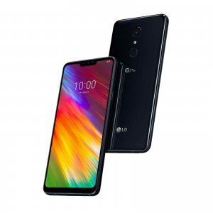 Sell My LG G7 Fit 64GB for cash