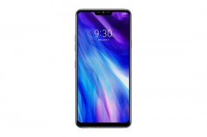 Sell My LG G7 Plus ThinQ for cash