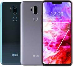 Sell My LG G7 ThinQ 128GB