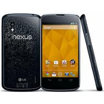 Sell My LG Google Nexus 4 E960 8GB for cash