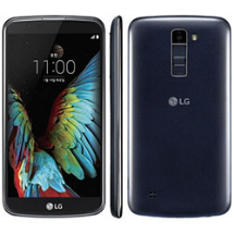 Sell My LG K10 for cash